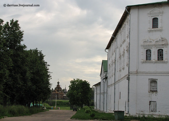 suzdal_14