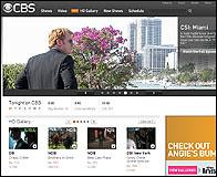 Web de la CBS
