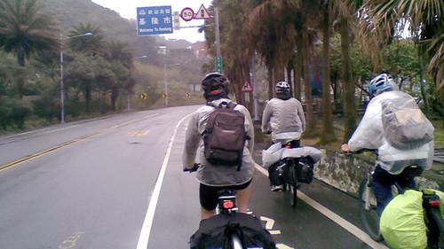 九份台北 - 06