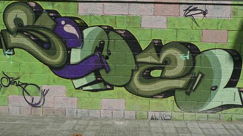 Poblenou, Barcelona (24)