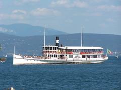 lago di Garda (caprettimario) Tags: garda salo