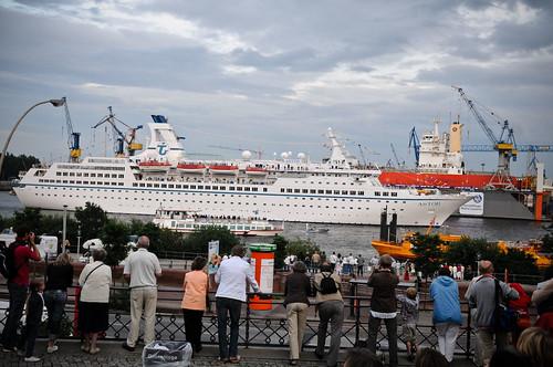 cruise_days_-8865