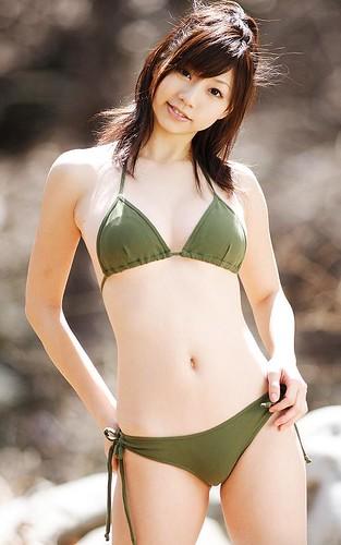 小泉麻耶の画像 p1_8