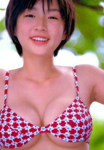 酒井若菜 画像58
