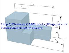 3d basic2a1