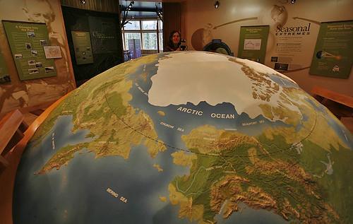 _MG_0031-Ivana-Pablito-Arctic-Circle