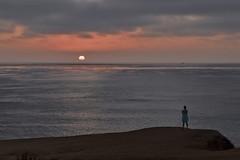 San-Diego_47