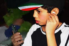 اشتاق له وهو جمبي وهو بعد يشتاق لي (҂Ro|♥|my) Tags: khalid احنا الجروح اشتاق انتقاسم