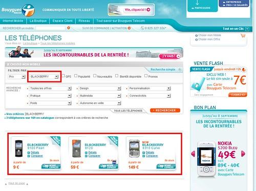 bouygues-telecom-blackberry-bold-9000