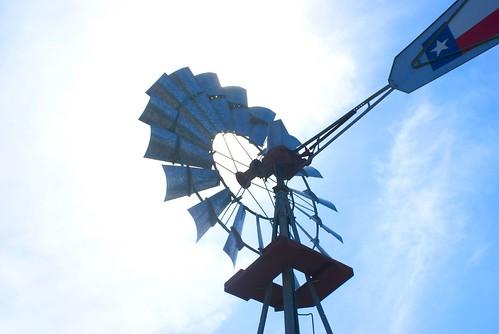 Windmill03