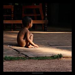 Cambodia  392