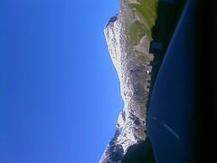 GPS_019 (berettac_2000) Tags: strasse alpen grossglockner