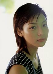 Aibu Saki (KHN ;)) Tags: japan   aibusaki waterpiece