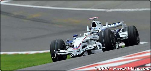 [運動] 2008年F1比利時站:這就是F1的本質 (10)
