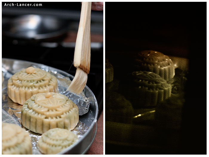 baking_mooncake4