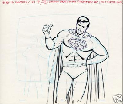 underoos_superman_toth.JPG