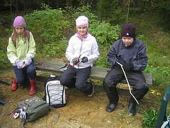 metsäretki 17.9.2008 by you.