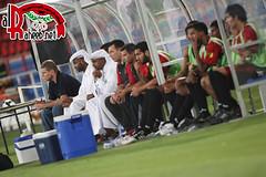 2nd Match in Qatar Leauge (A L R a h e e b . N e t) Tags: qatar rayyan leauge  alrayyan     rayyani alraheeb