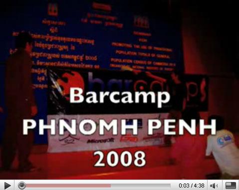 wanhoff-barcamppp