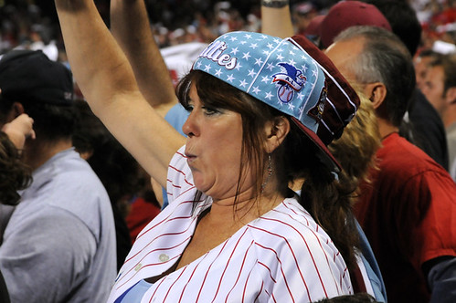 phillies fans_7652 web