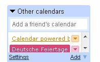 Calendar aug 08-1