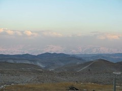 gory_i_oblaka1