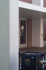 MSNBC HQ