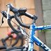 BikeTour2008-688