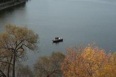 Ottawa and Gatineau Park 180 (charmgirl13) Tags: ottawariver ottawaontario