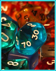 gamedice (tiffa130) Tags: blue red orange dice game color dof bokeh stock creative free commons depthoffield cc numbers creativecommons stockphotos dd dados stockphoto numerals freepics flickrstock tiffa photobytiffany freestock 10millionphotos multisided freestockphotos freestockphotography tiffanyday photosbytiffa photobytiffa