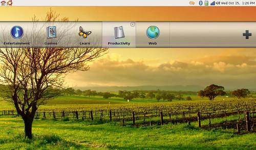 Screenshot_dell
