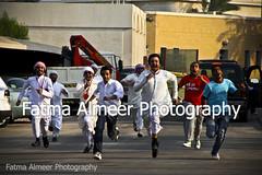 Winners.. (QiYaDiYa) Tags: art canon winners fatma 24105    almeer kuniv   400d taaluf   qiyadiya