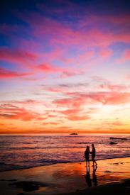 dana pt sunset 2