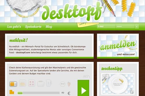 desktopf