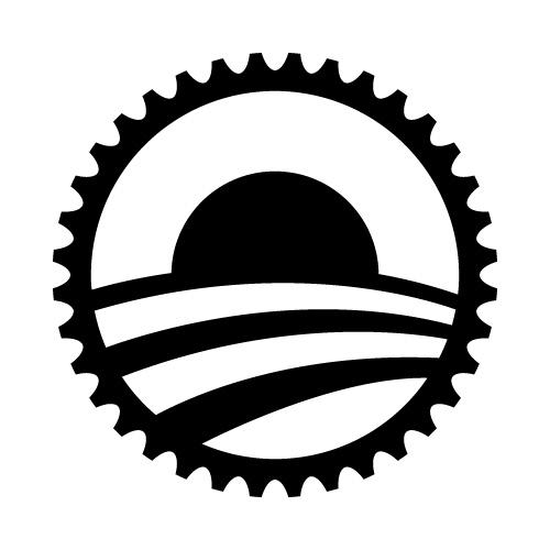 Obamabike logo
