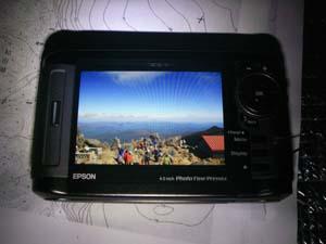 IMGP5430