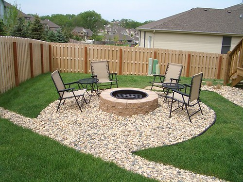 Patio Fire Pit 2.jpg