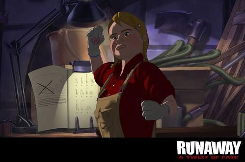 runaway (4)