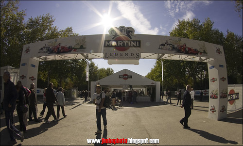 Wellcome to Martini Legends (by Jimbo pht)