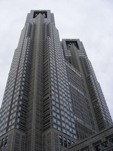 2008_1012shinjuku0135