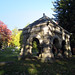 Oakwood Cemetery - Troy, NY - 13 by sebastien.barre