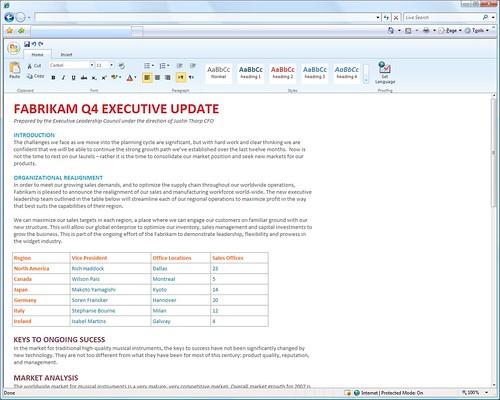 office web app2