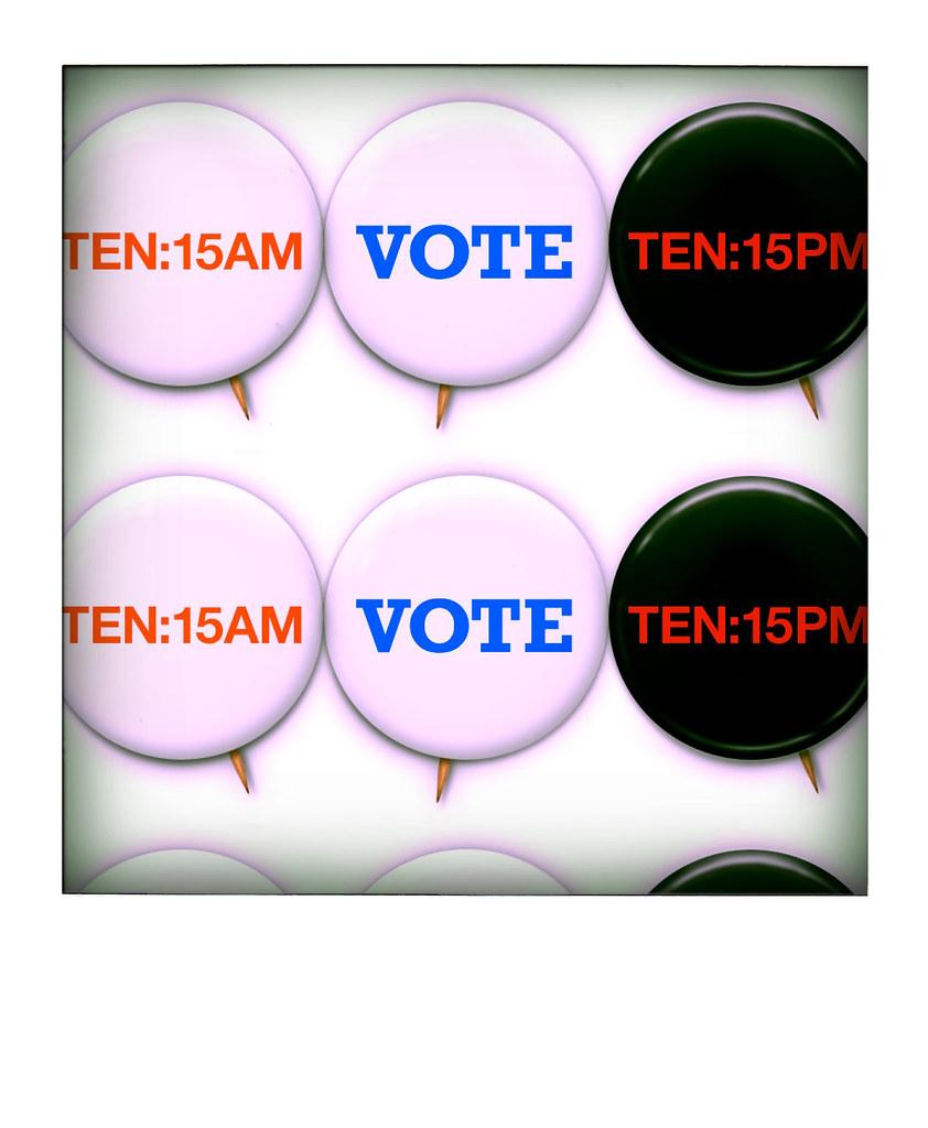 buttons3-pola
