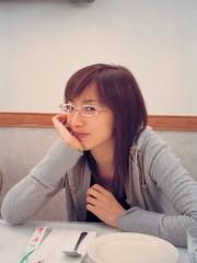 優木まおみ 画像96