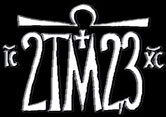 poljski punk rock kset 2tm23