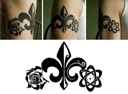 maori star tattoo (5),hena tato (2),whistlingdust (2),free maori tattoos