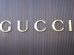 gucci, gucci, goo! (_melika_) Tags: sanfrancisco birthday friends vacation food shopping cupcakes chinatown cookie farmersmarket gucci cupcake castro happybirthday powell ferrybuilding macys streetcar unionsquare sanfranciscoca prada chanel frisco thaifood louisvuitton miette kingofthai miettepatisserie peniscookie sonya415 bayareal thehotcookie chocolatepeniscookie