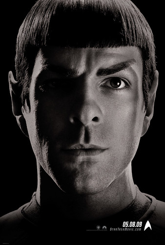 star trek spock_character_poster, star trek wallpapers, startrek enterprise voyage, Spock Star trek characters