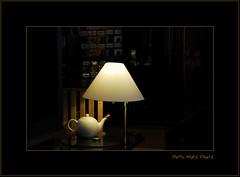 Th chinois ... ( P-A) Tags: photos jasmin zen bonheur calme asiatique douceur rencontres photographes paisible relaxant digifoto savoureux lavidaenfotografia rconfortant pierreandrsimard thchinois camomilleetcetc