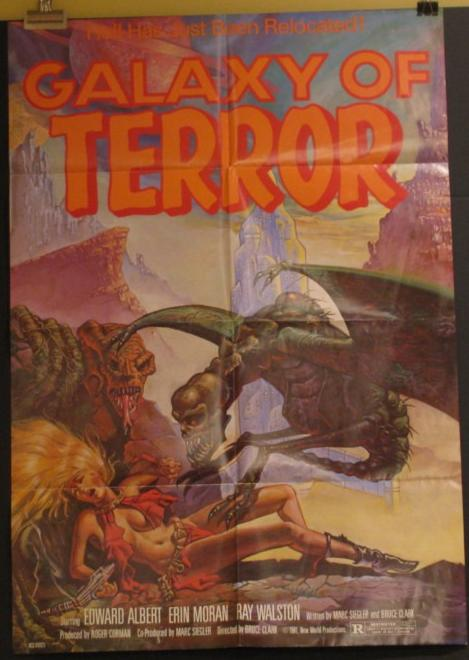 galaxyofterror_poster